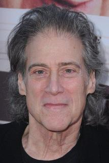 Richard Lewis photo
