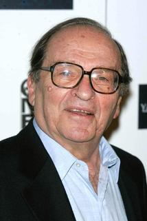 Sidney Lumet photo