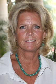 Meredith Baxter photo
