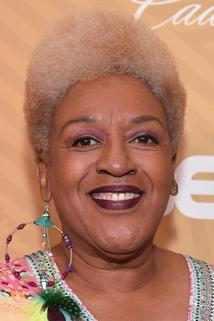 CCH Pounder photo