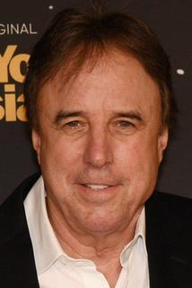 Kevin Nealon photo