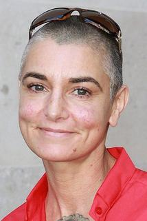 Sinead O'Connor photo