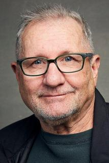 Ed O'Neill photo