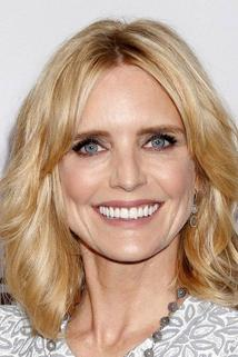 Courtney Thorne-Smith photo