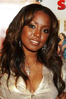 Keshia Knight Pulliam photo