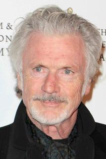 Patrick Bergin photo