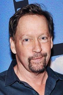 D.B. Sweeney photo