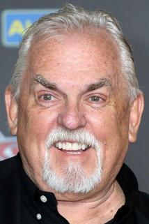 John Ratzenberger photo