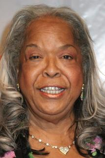 Della Reese photo
