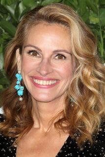 Julia Roberts photo