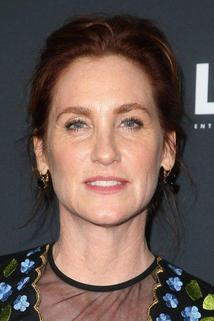 Judith Hoag photo