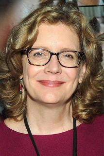 Kristine Sutherland photo