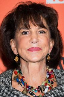 Mercedes Ruehl photo
