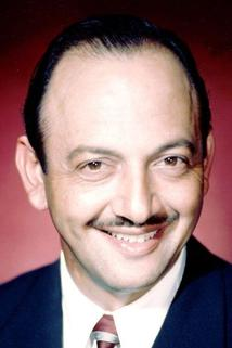 Mel Blanc photo