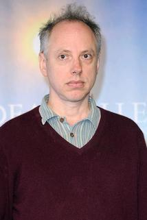 Todd Solondz photo