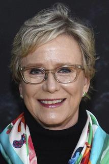 Eve Plumb photo
