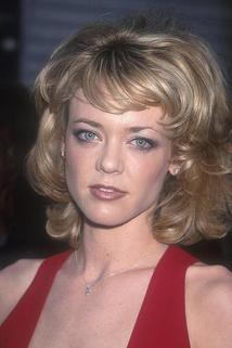 Lisa Robin Kelly photo