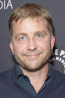 Peter Billingsley photo