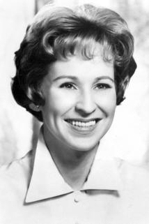 Alice Ghostley photo
