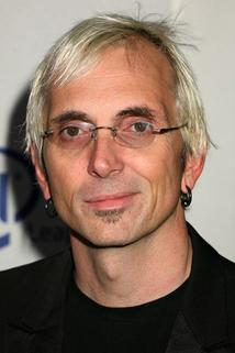 Art Alexakis photo