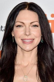 Laura Prepon photo