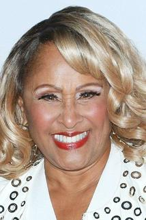 Darlene Love photo