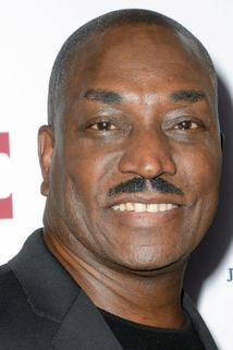 Clifton Powell photo