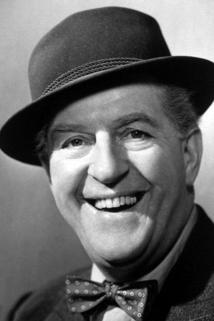 Stanley Holloway photo