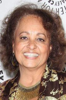 Daphne Maxwell-Reid photo