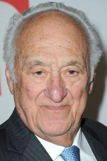 Jerry Adler photo