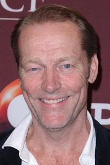 Iain Glen photo