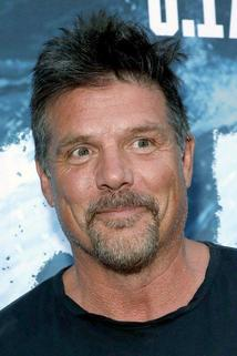 Paul Johansson photo