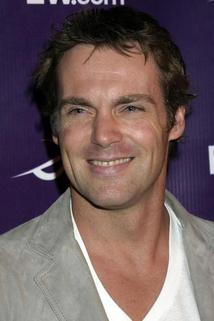 Michael Shanks photo