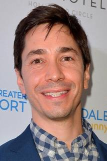 Justin Long photo