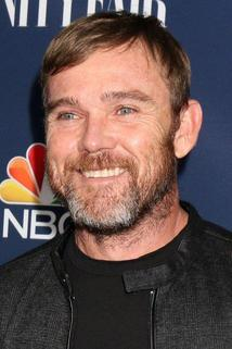 Ricky Schroder photo