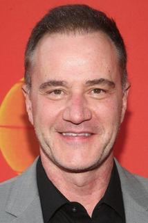 Tim DeKay photo