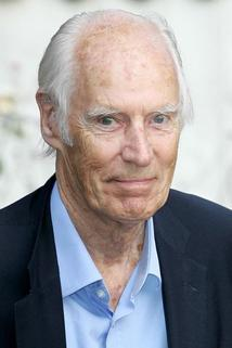 George Martin photo
