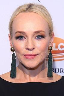 Susie Porter photo