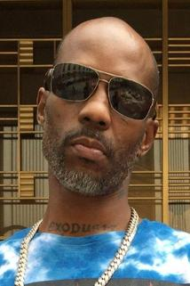 DMX  photo