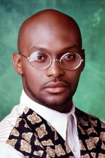 Tommy Ford photo