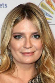 Mischa Barton photo