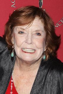 Anne Meara photo