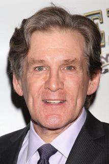Anthony Heald photo