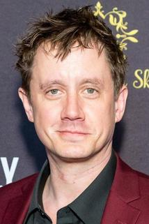 Chad Lindberg photo