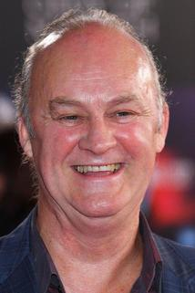 Tim McInnerny photo