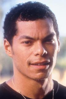 Marcus Chong photo