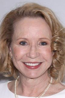 Debra Jo Rupp photo