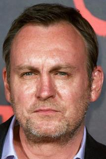 Philip Glenister photo