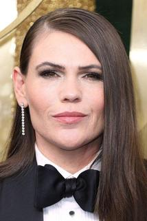 Clea Duvall photo
