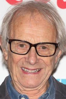 Ken Loach photo